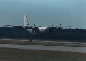 Hercules_C-130