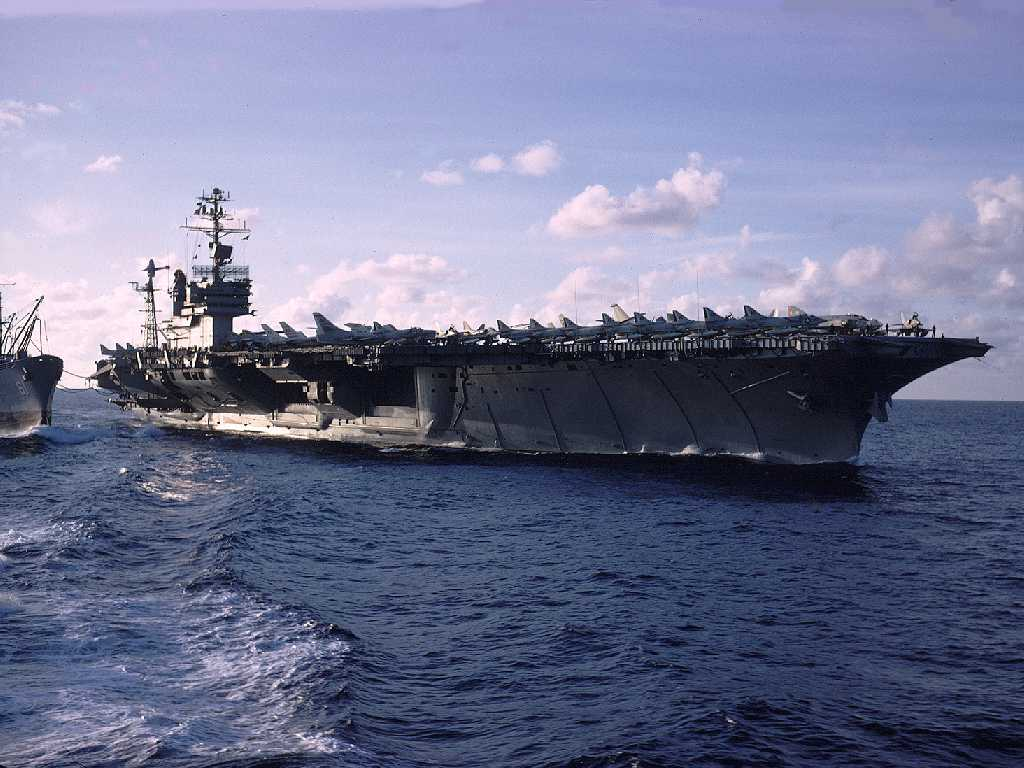 aircraft carriers gallery - association of naval aviation in virginia beach  virginia