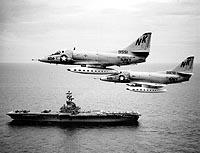 USS_Kearsarge_1960