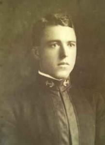 W.D Billingsley