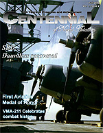 HRANA Centennial Newsletter Vol 1, Issue 2