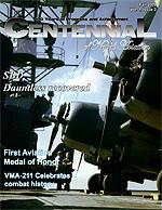 HRANA Centennial Newsletter Vol 1, Issue 2