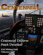 HRANA Centennial Newsletter Vol 2, Issue 1