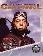 HRANA Centennial Newsletter Vol 2, Issue 2