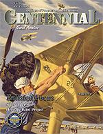 HRANA Centennial Newsletter Vol 2, Issue 4