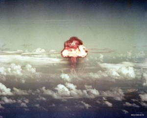 Nuclear-test-Ivy-King_CN600072-630x504