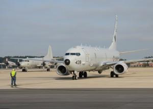 P-8A-Poseidon-01242014