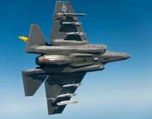 F-35C_2