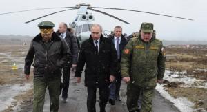 140316_kasparov_military_gty