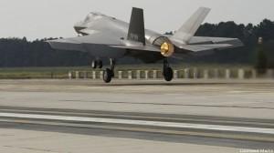 f-35c-taking-off