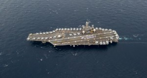 ussgeorgewashington