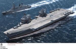 HMS-Queen-Elizabeth-CGI-image