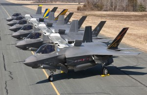 F-35B-and-C