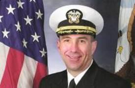 Capt Andersen